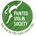 Painted Violin Society